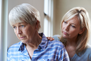 New guidance to help councils support unpaid carers image