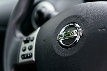 Nissan 'confident about future' in Sunderland image