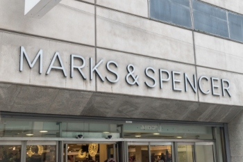 Northampton BC buys M&S building for £1.45m image