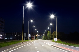 Northeast Group once again confirms Telensa as Global #1 in Smart Street Lighting image