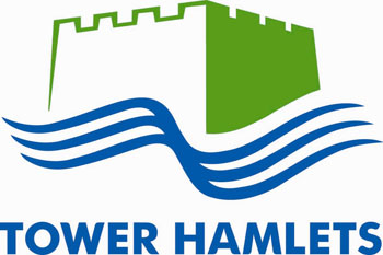 Phased return of powers to Tower Hamlets image