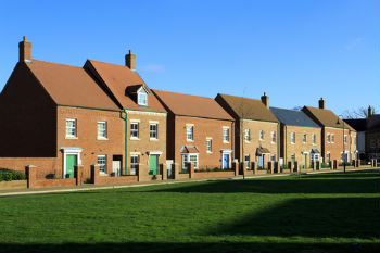 Pickles announces multi-million pound investment in new homes image