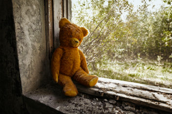 Pickles welcomes new results on troubled families image