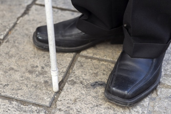 Planning reforms present dangers for disabled peopled, Lord Holmes warns image