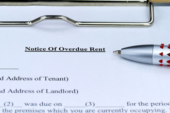 Private landlords call for help reclaiming UC rent arrears  image