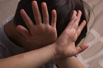 Professionals urged to spot 'soft' signs of child abuse image