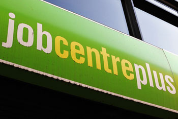 Proposed Jobcentre Plus reforms 'significant missed opportunity' image