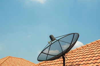 Provider drops satellite broadband connection charges for partner councils image
