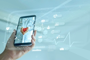 Rebuilding the patient care backlog with digital  image