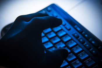 Redcar receives £3.7m towards cost of cyber-attack image