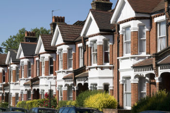 Right to Buy extension to cost councils £26m a year image