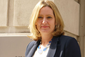 Rudd delays Universal Credit rollout image