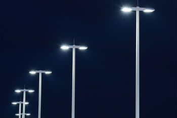 Smart lighting market to be worth $56.05bn by 2020 finds report image