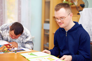 Special educational needs reforms 'poorly implemented', MPs say  image