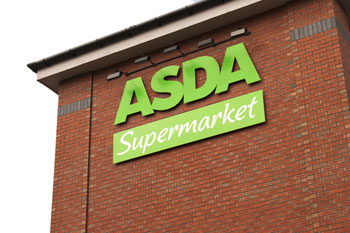 Supermarket site sale delivers £17.75m boost to council image