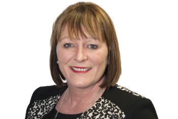 Survey reveals 70% of councils using Social Value Act to meet challenges image
