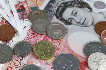 Thanet defends financial record despite 'signicant risks' from low reserves image