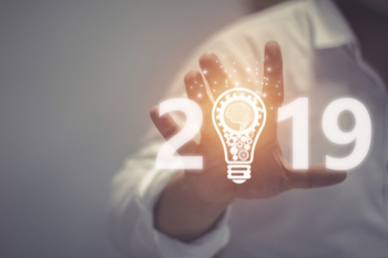 The top ten things for local government to be aware of in 2019 image