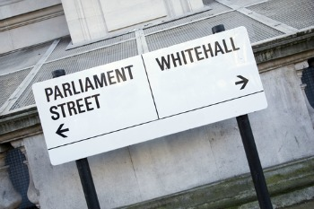 Think tank proposes establishment of mayors' senate to deal with Brexit image