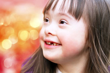 Think tank warns disabled children facing care crisis image