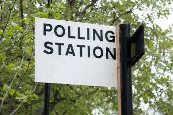 Tower Hamlets must restore voter confidence, watchdog says image