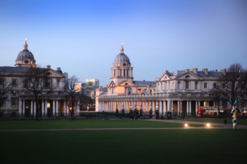 Union ballots over strike action at Greenwich Council image