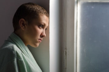 Unsafe mental health wards are a disaster waiting to happen image
