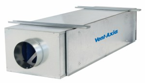 Vent-Axia image