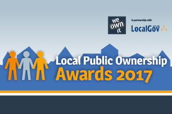 Voting closes soon for the Local Public Ownership Awards image