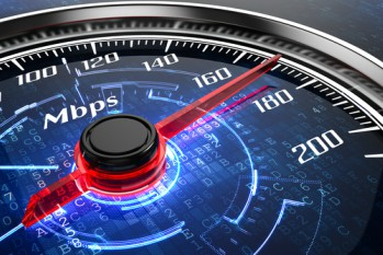 Watchdog warns 2025 target for superfast broadband will be challenging image