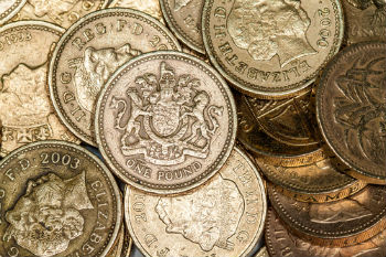 Welsh councils face £178m funding gap next year image