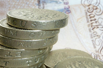 Welsh councils get robust financial settlement image