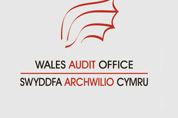 Welsh government's housing-related support services 'need improvement'   image