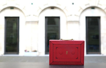 What does the Budget really mean for local authorities? image