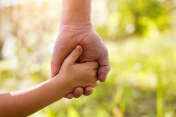 Whitehall announces £3.4m for five new adoption agencies image