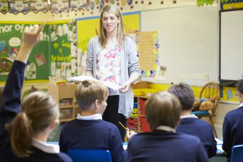 Whitehall's free schools policy 'incoherent' and 'poor value for money' image