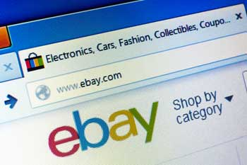 Wolverhampton launches 'retail revival' partnership with eBay image