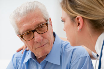 Social care crisis leads to over 80% rise in care home insolvencies