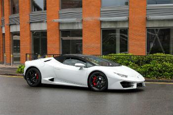 Lincoln Grants License For Lamborghini Taxi Localgov Co Uk Your