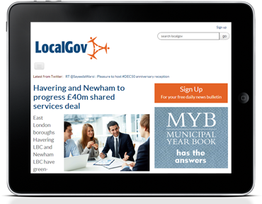 local-government-new