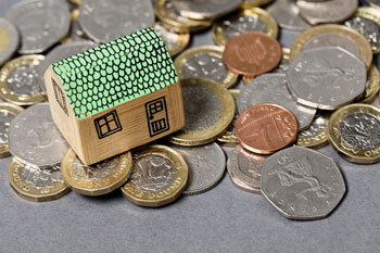 LocalGov.co.uk - Your authority on UK local government - Discretionary housing payments: the under-spenders