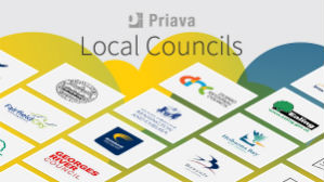 LocalGov.co.uk - Your authority on UK local government ...